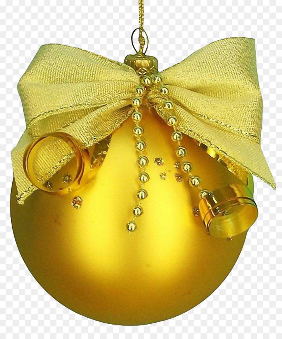 Descarga gratuita de Bola De Cristal, La Navidad, árbol De Navidad Imágen de Png