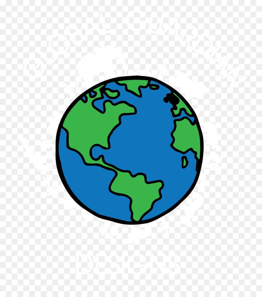 La Tierra Dibujo Mundo Imagen Png Imagen Transparente Descarga