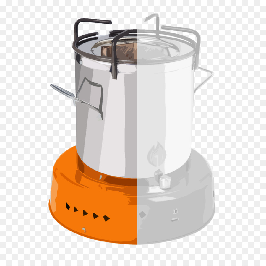 Cocina Cocinas Estufa Imagen Png Imagen Transparente Descarga