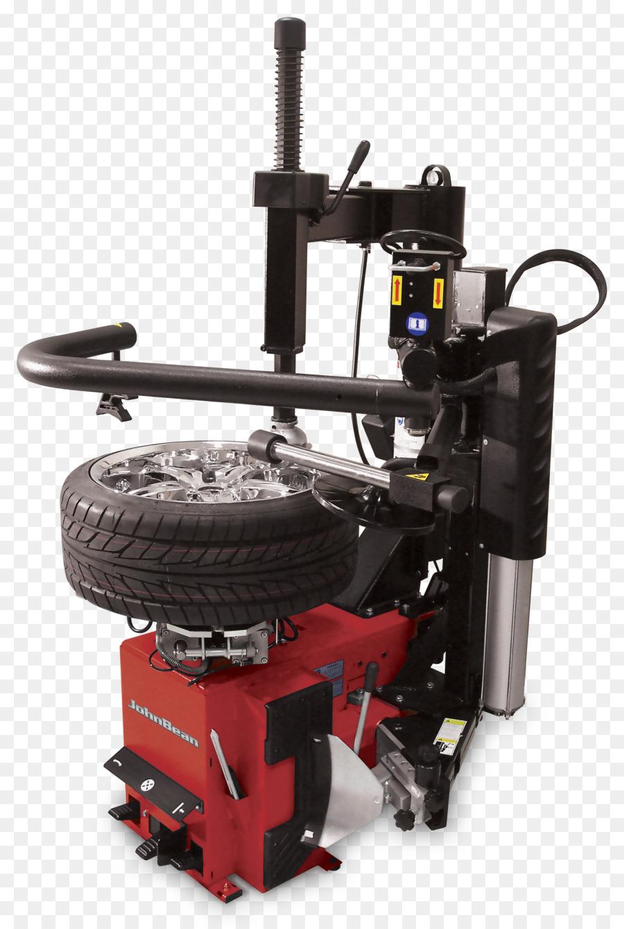 Descarga gratuita de Coche, Cambiador Del Neumático, Neumático Imágen de Png