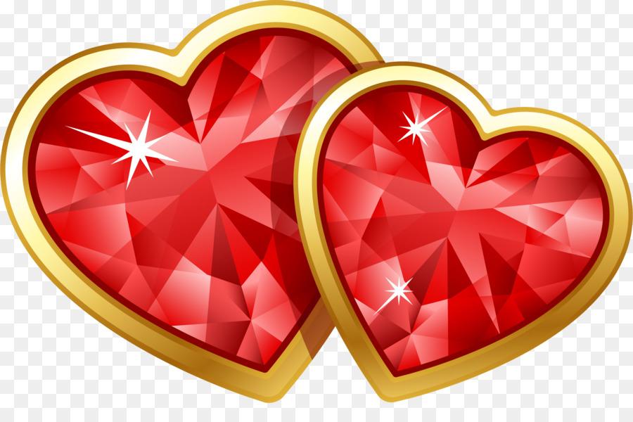 Descarga gratuita de El Día De San Valentín, El 14 De Febrero, El Amor imágenes PNG