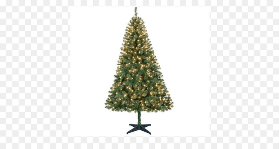 Descarga gratuita de árbol De Navidad, árbol, Adorno De Navidad Imágen de Png