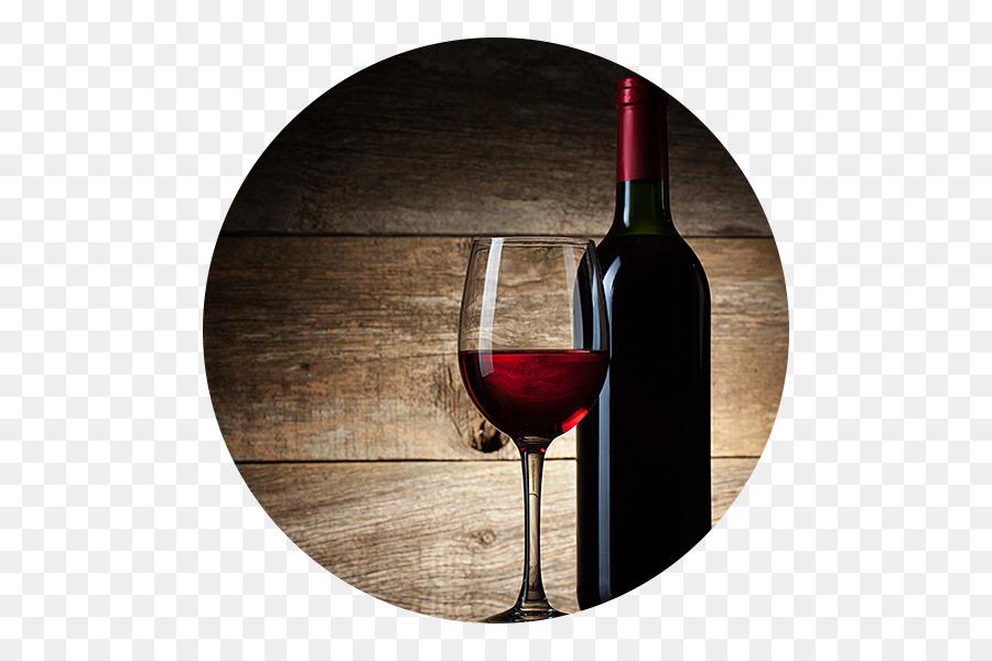 Descarga gratuita de Vino, Vino Espumoso, Vino Borgoña Imágen de Png