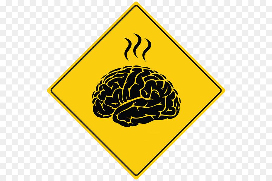 Descarga gratuita de Frito El Cerebro Sandwich, Cerebro, Freír imágenes PNG