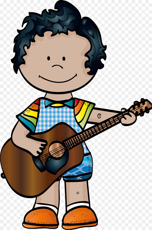 Instrumentos Musicales Dibujo La Música Imagen Png Imagen