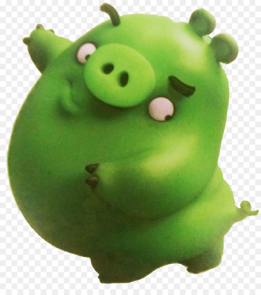 Descarga gratuita de Angry Birds Stella, Angry Birds Pop, Angry Birds Go imágenes PNG