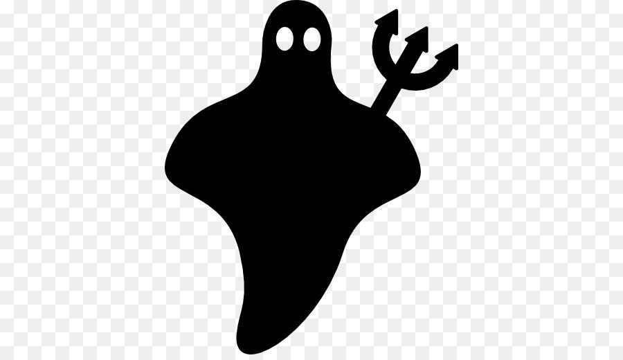Descarga gratuita de Halloween Fantasma, Postscript Encapsulado, Halloween Drácula imágenes PNG