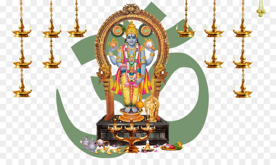 Descarga gratuita de Krishna, Sabarimala, Ayyappan imágenes PNG
