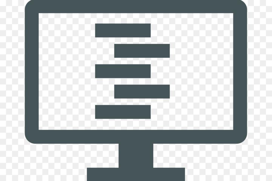 Descarga gratuita de Desarrollo Web, Iconos De Equipo, Desarrollo De Aplicaciones Web imágenes PNG
