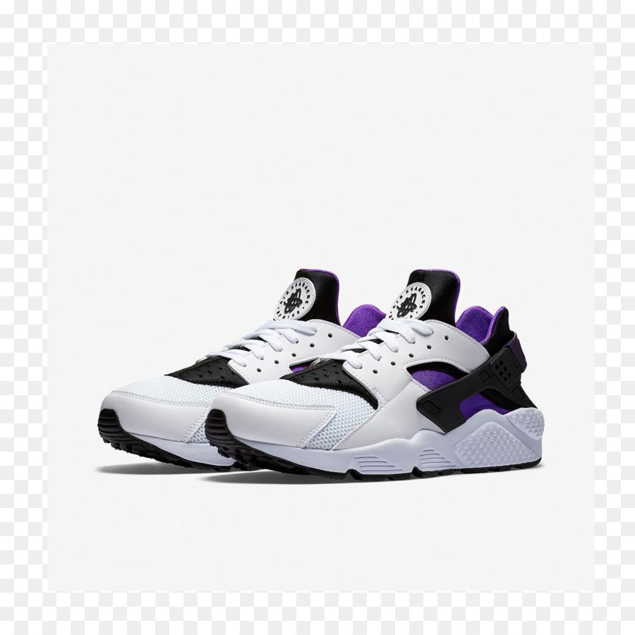 léxico escaldadura entusiasmo  Nike, Zapato, Huarache imagen png - imagen transparente descarga gratuita
