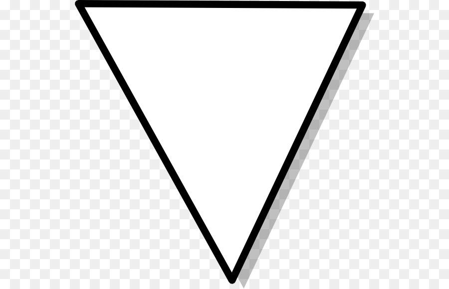 Libro para colorear Color triángulo Clip art - triángulos vector