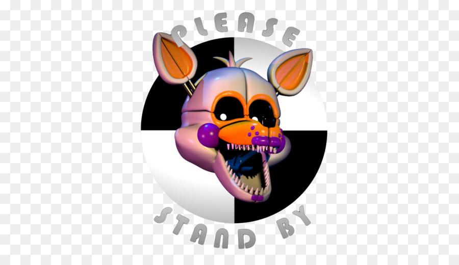 Descarga gratuita de Cinco Noches En Freddy De La Hermana De La Ubicación, Cinco Noches En Freddys, Cinco Noches En Freddys 3 Imágen de Png