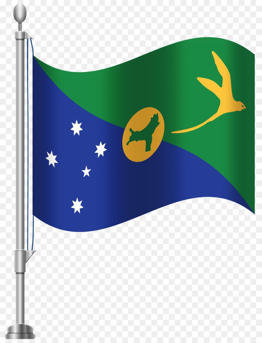 Descarga gratuita de China, La Bandera De China, Bandera De Hong Kong Imágen de Png