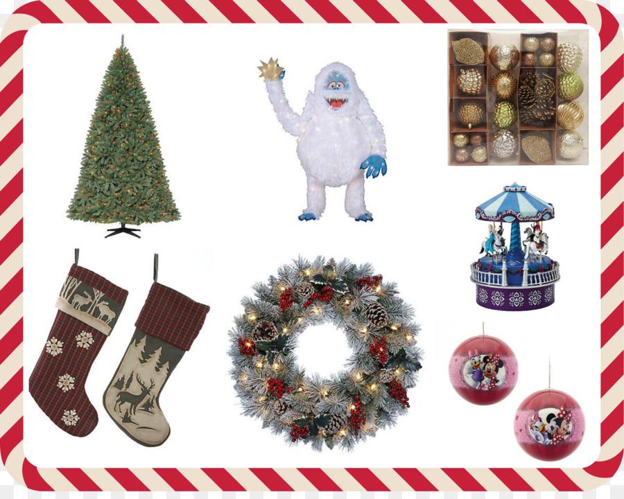 Descarga gratuita de Decoración De La Navidad, La Navidad, árbol De Navidad Imágen de Png