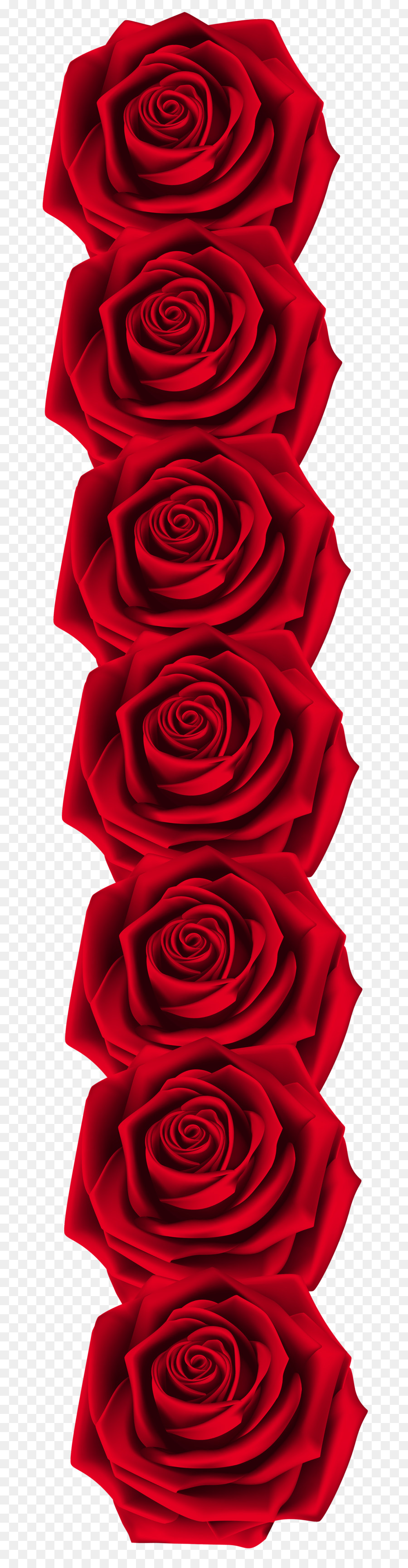 Descarga gratuita de Rosa, Rojo, Las Rosas De Jardín Imágen de Png