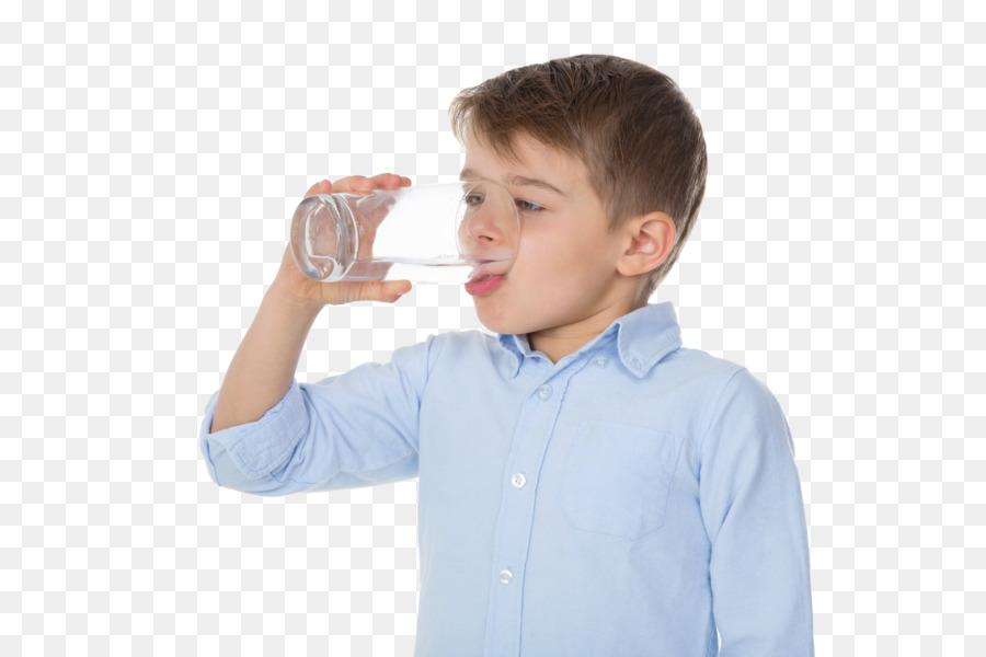 Descarga gratuita de Agua, Agua Potable, Beber Imágen de Png