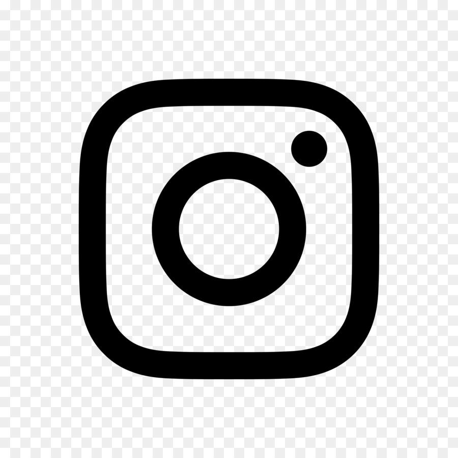 Descarga gratuita de Iconos De Equipo, Logotipo, Dribbble imágenes PNG
