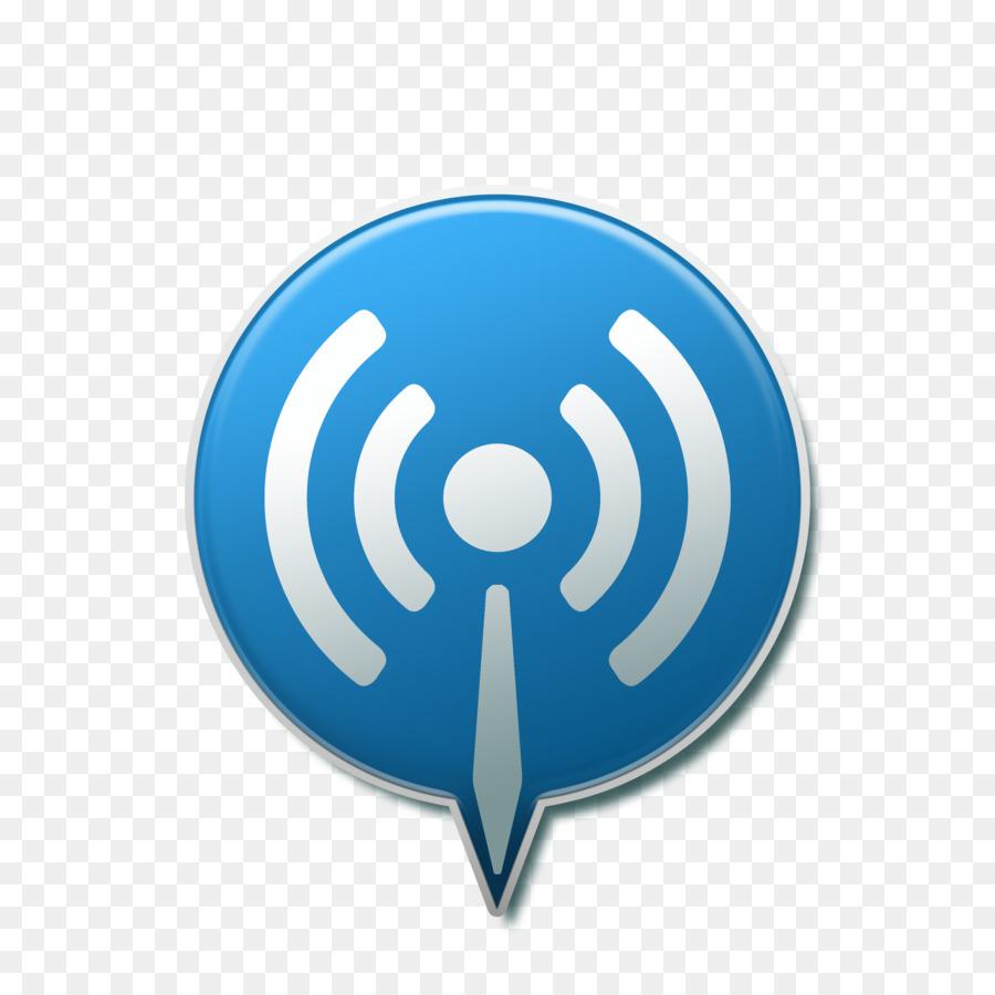 Descarga gratuita de Logotipo, Símbolo, Círculo Imágen de Png
