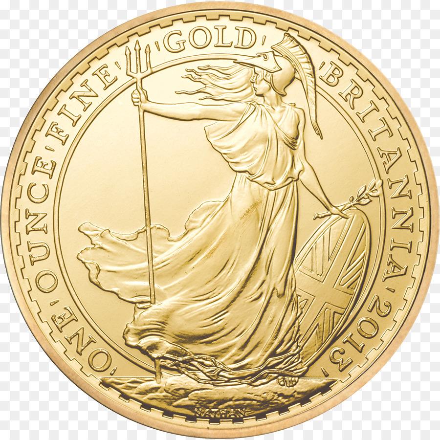 Descarga gratuita de Real Casa De La Moneda, Casa De Moneda De Perth, Britannia Imágen de Png