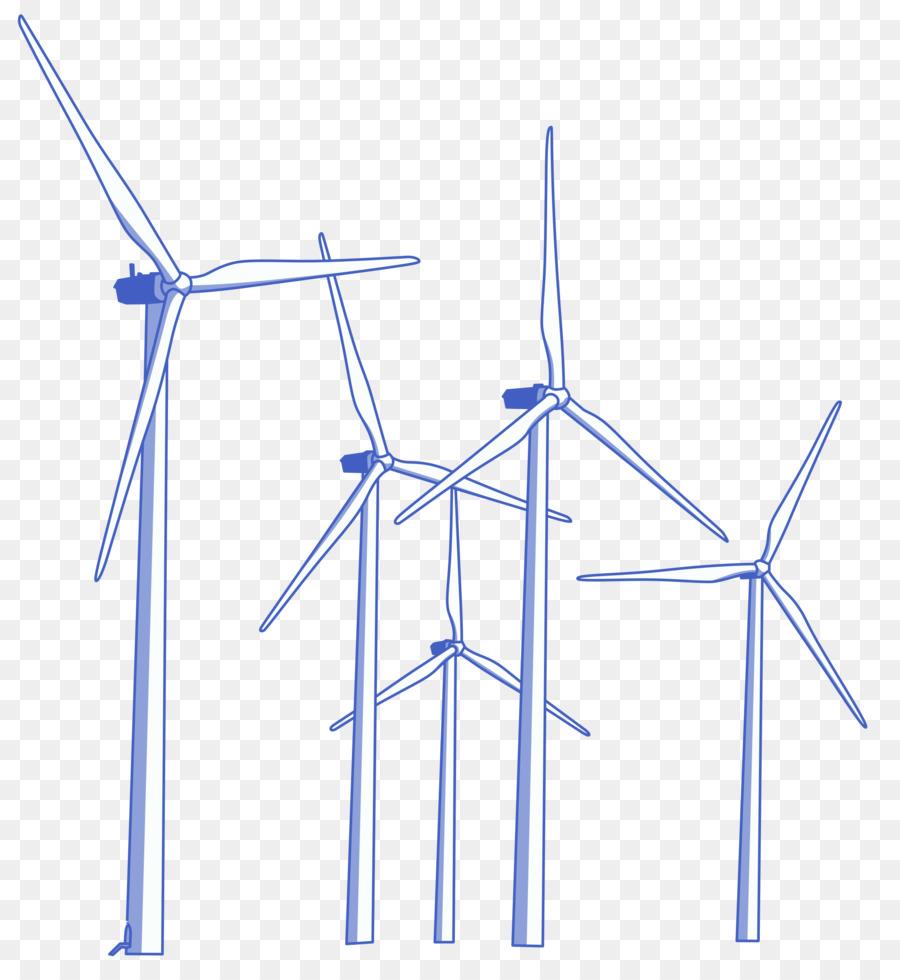 Descarga gratuita de El Viento De La Granja, Turbina De Viento, Turbina imágenes PNG