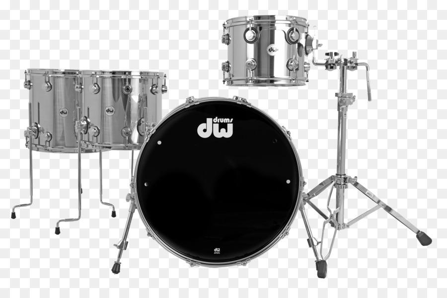 Descarga gratuita de Los Tambores, Tomtoms, Instrumentos Musicales imágenes PNG