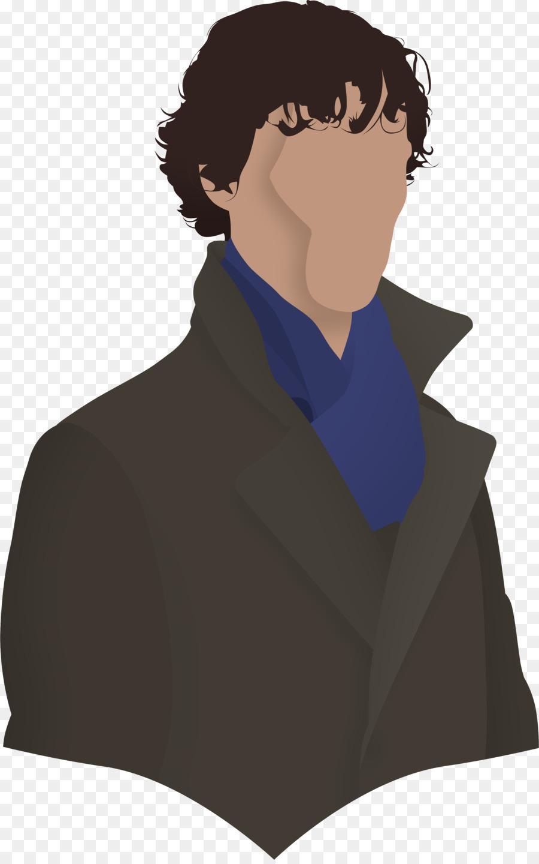 Descarga gratuita de Sherlock Holmes, El Profesor Moriarty, Museo De Sherlock Holmes Imágen de Png