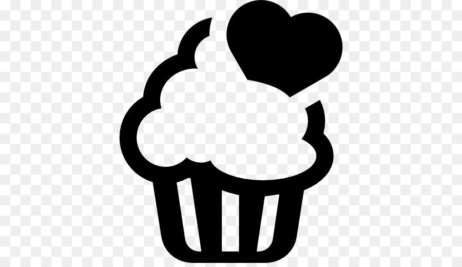 Descarga gratuita de Cupcake, Pastel De Chocolate, Pastel De Cumpleaños Imágen de Png