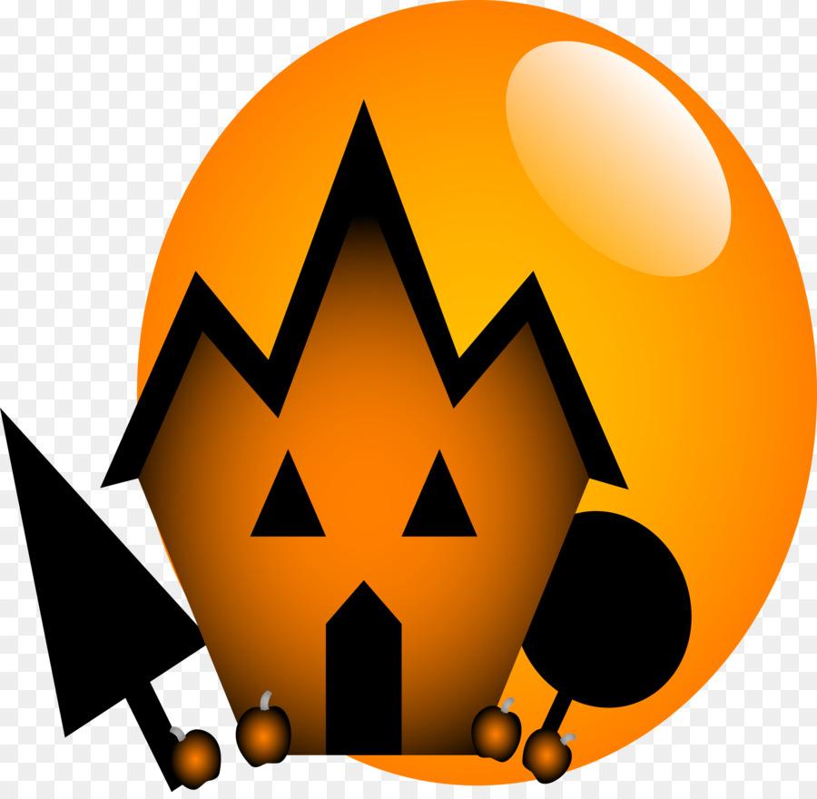 Descarga gratuita de Jacko Lantern, Calabaza, Linterna Imágen de Png