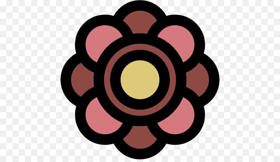 Descarga gratuita de Flor, Iconos De Equipo, Pétalo Imágen de Png
