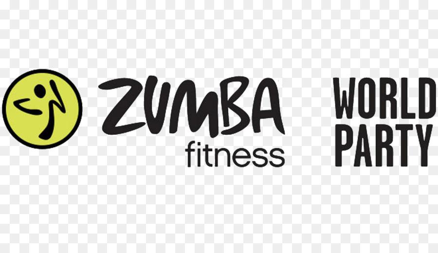 Descarga gratuita de Zumba, El Ejercicio Aeróbico, Zumba Fitness Imágen de Png