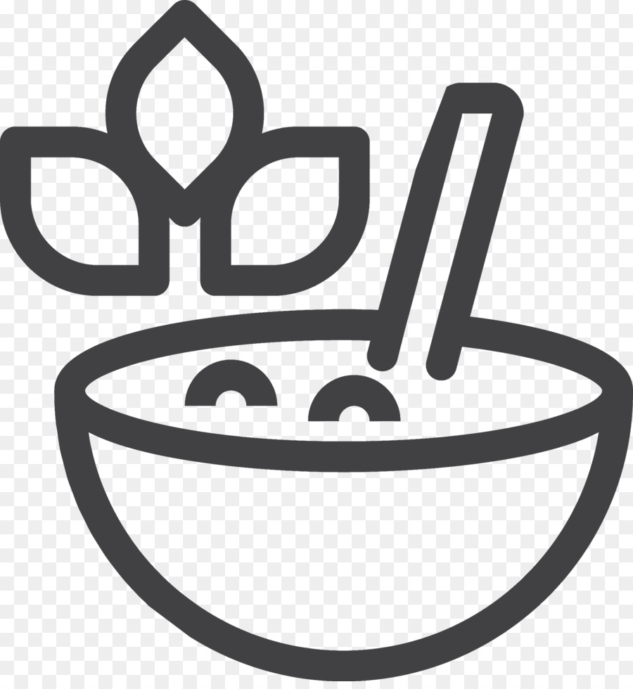 Descarga gratuita de Los Cereales Para El Desayuno, Copos De Maíz, Muesli imágenes PNG