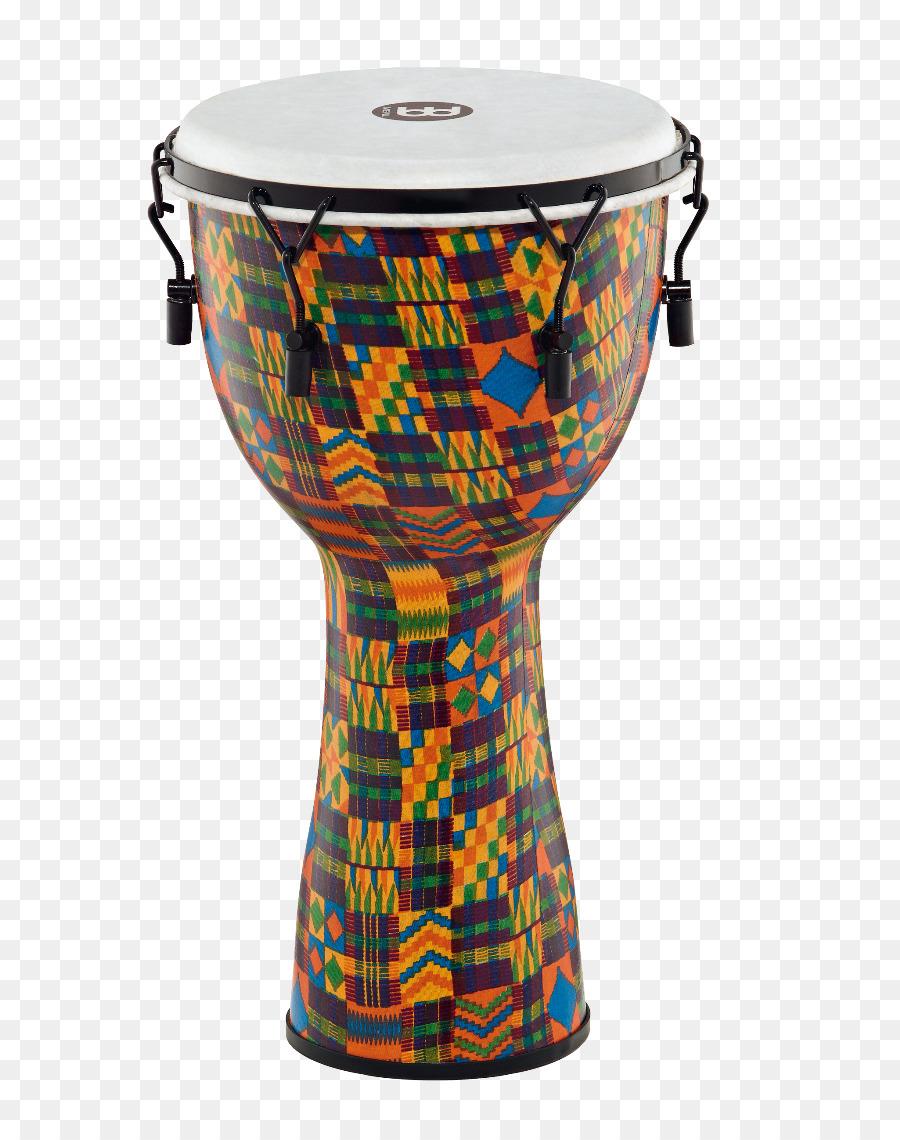 Descarga gratuita de Tambor, Instrumentos Musicales, Djembe Imágen de Png