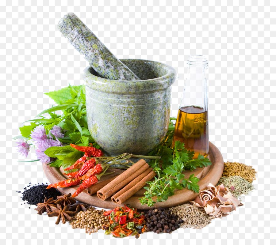Herboristería, Medicina, Alternativa De Servicios De Salud imagen ...
