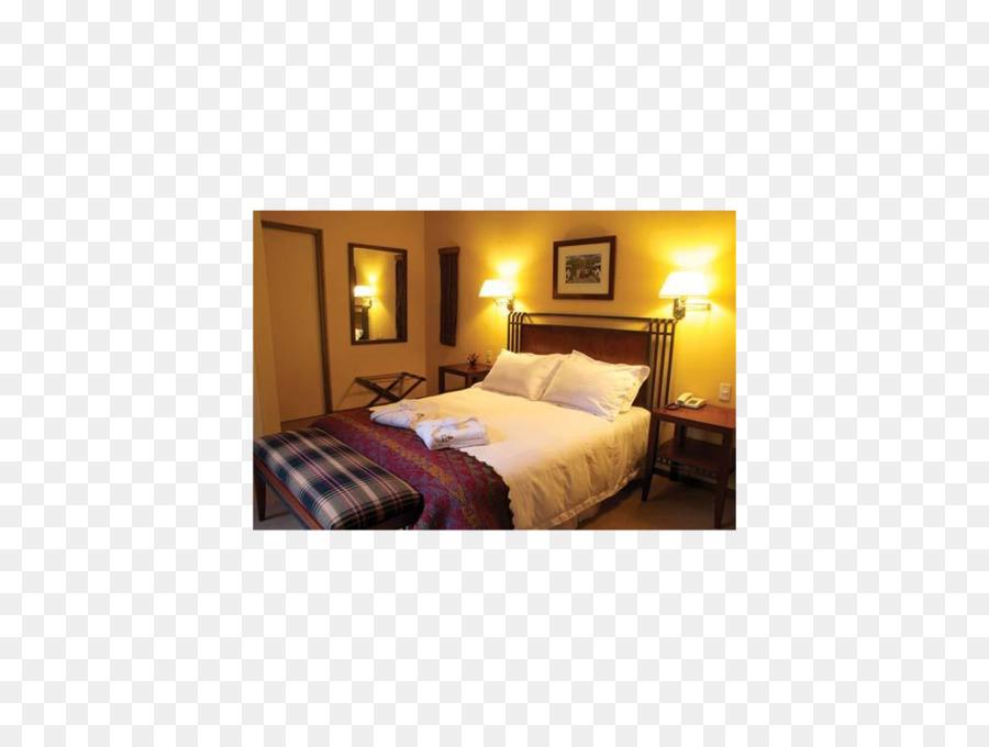 Descarga gratuita de Machu Picchu, Cusco, Hotel Imágen de Png