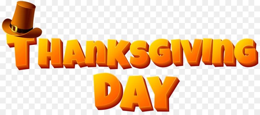 Descarga gratuita de Día De Acción De Gracias, La Carne De Pavo, Cuerno De La Abundancia Imágen de Png
