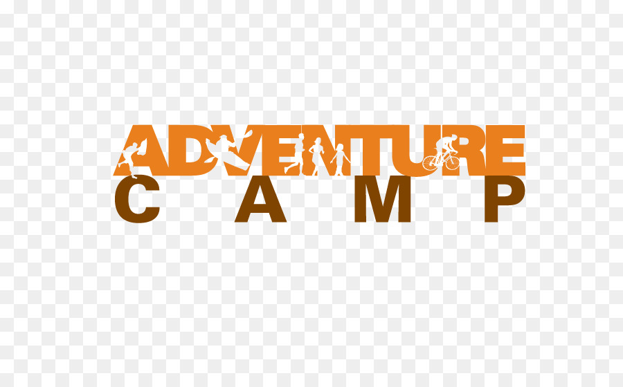 Descarga gratuita de Aventura, Campamento De Verano, Película De Aventuras Imágen de Png