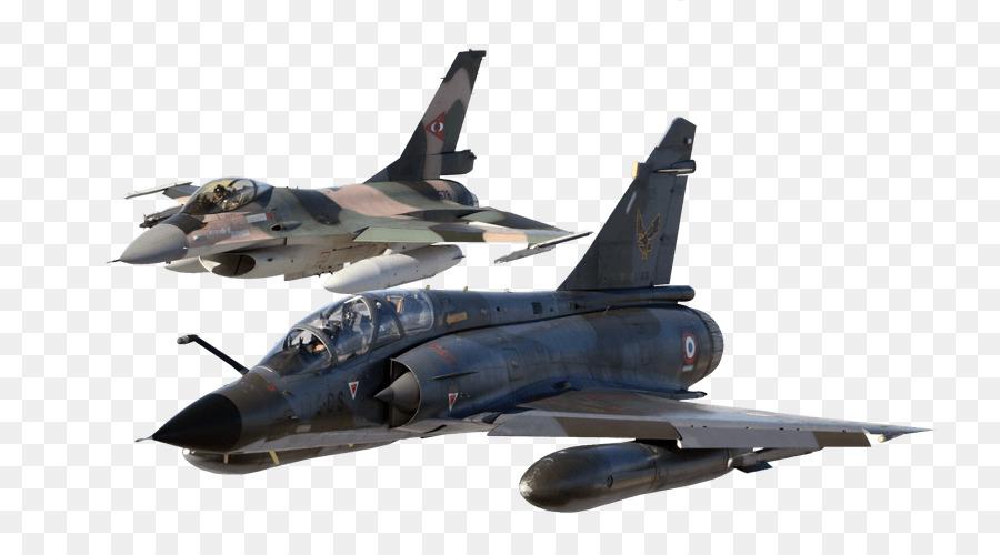 Fondo De Escritorio Dassault Mirage 2000 Resolución De La