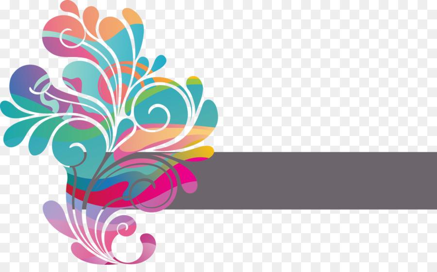 Descarga gratuita de Diseño Gráfico, Diseño Floral, Diagrama De imágenes PNG