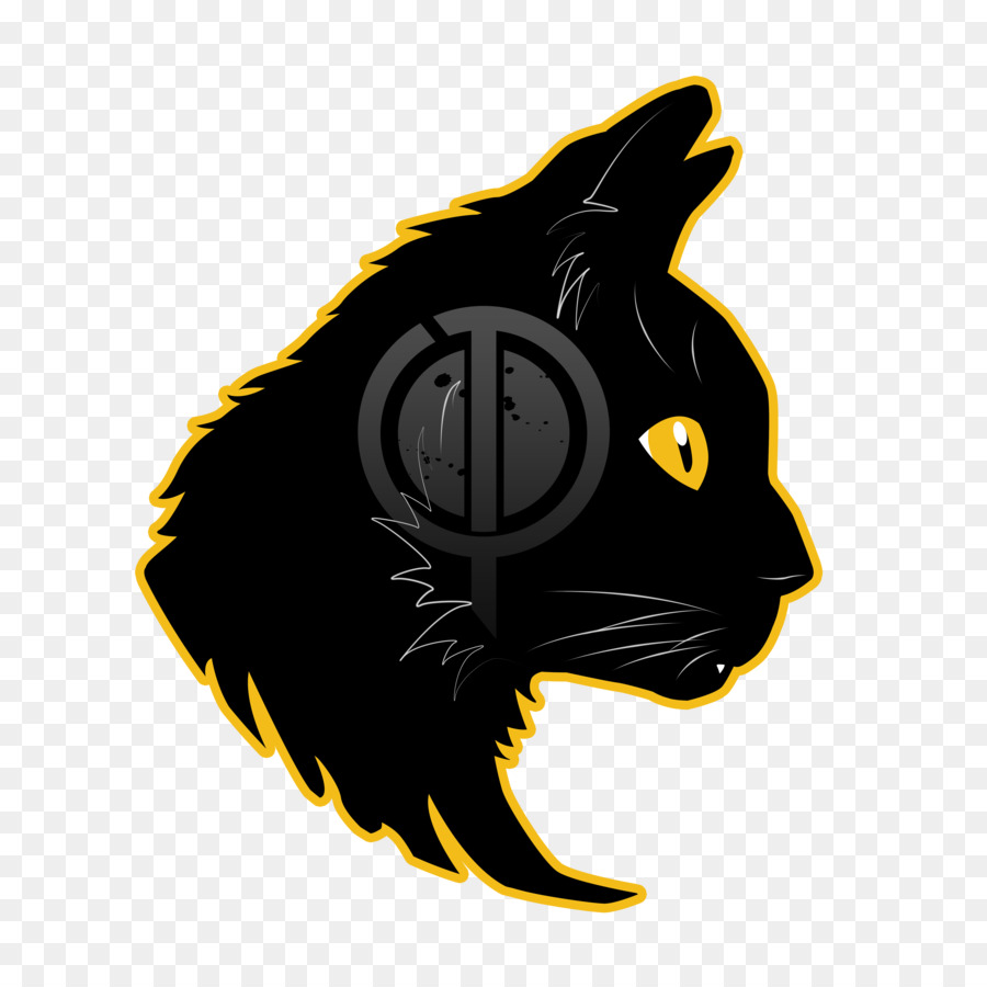 Descarga gratuita de El Instituto Pratt, Logotipo, Mascota imágenes PNG