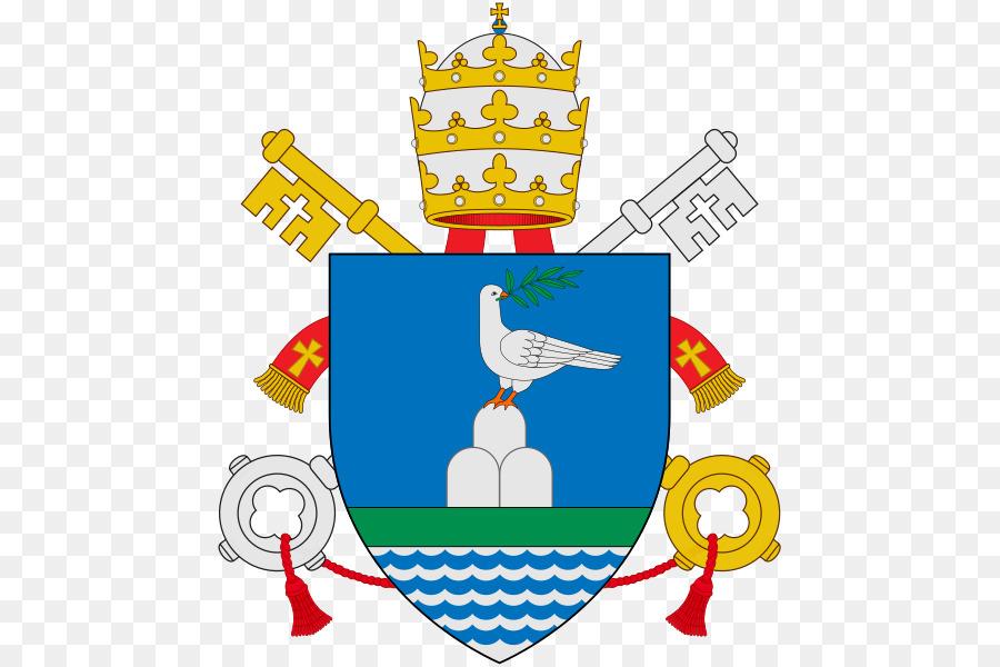 Descarga gratuita de Palacio Apostólico, Estados Papales, Los Escudos Papales Imágen de Png