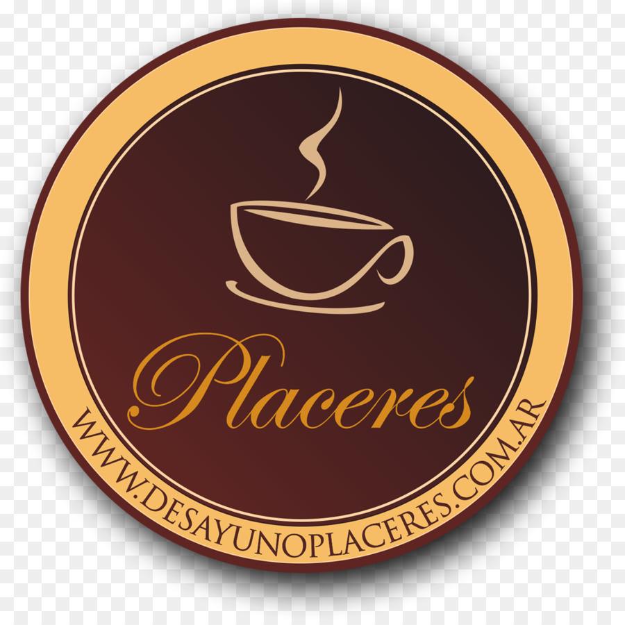 Descarga gratuita de Jugo De Naranja, Logotipo, Restaurante Imágen de Png