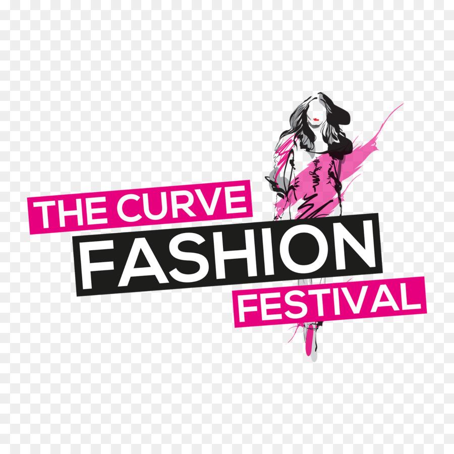 El Centro De Exposiciones De Liverpool La Moda Festival