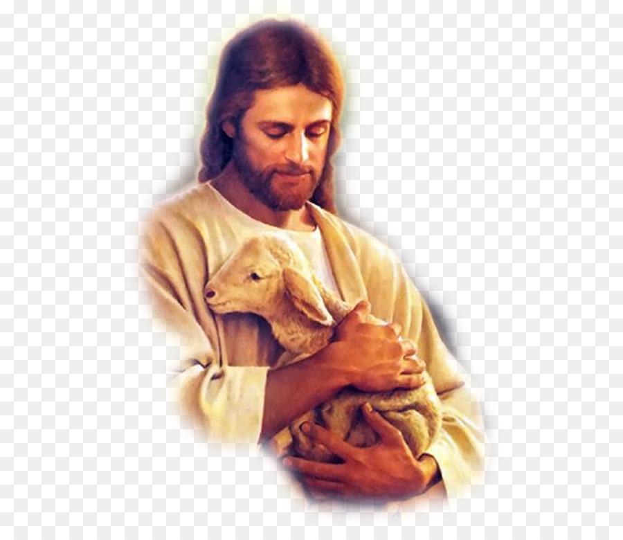 Descarga gratuita de Jesús, La Biblia, El Cristianismo Imágen de Png