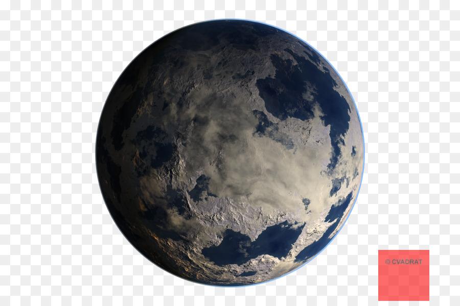 Descarga gratuita de Planeta, La Tierra Analógica, Marte imágenes PNG