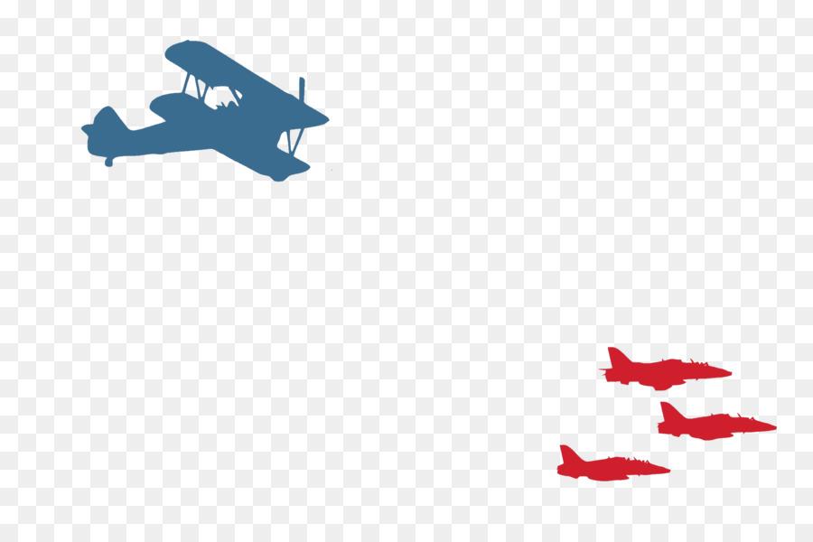 Descarga gratuita de Avión, Aviones, Los Viajes Aéreos imágenes PNG