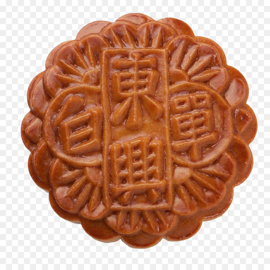 Descarga gratuita de Mooncake, Pastelería, Finger Food imágenes PNG