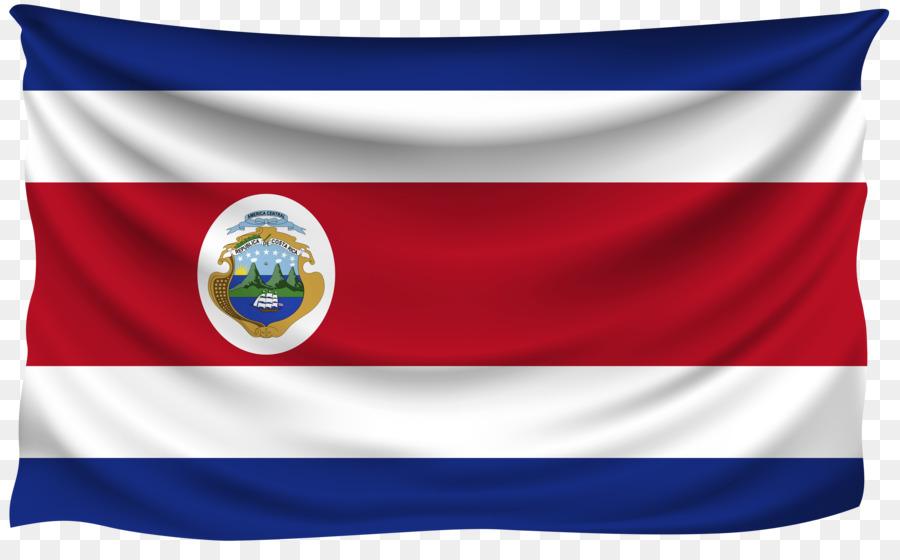 Descarga gratuita de Bandera, Costa Rica, Bandera De Costa Rica Imágen de Png