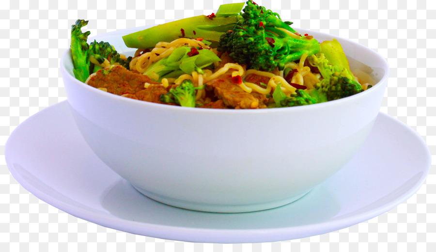 Descarga gratuita de Cocina Vegetariana, Brócoli, Cocina Asiática Imágen de Png