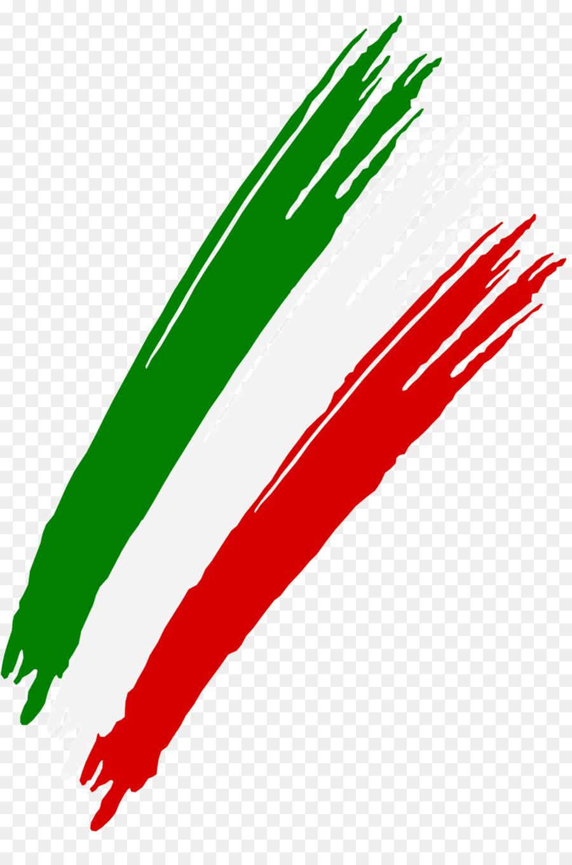 Descarga gratuita de Italia, La Bandera De México, La Bandera De Italia Imágen de Png