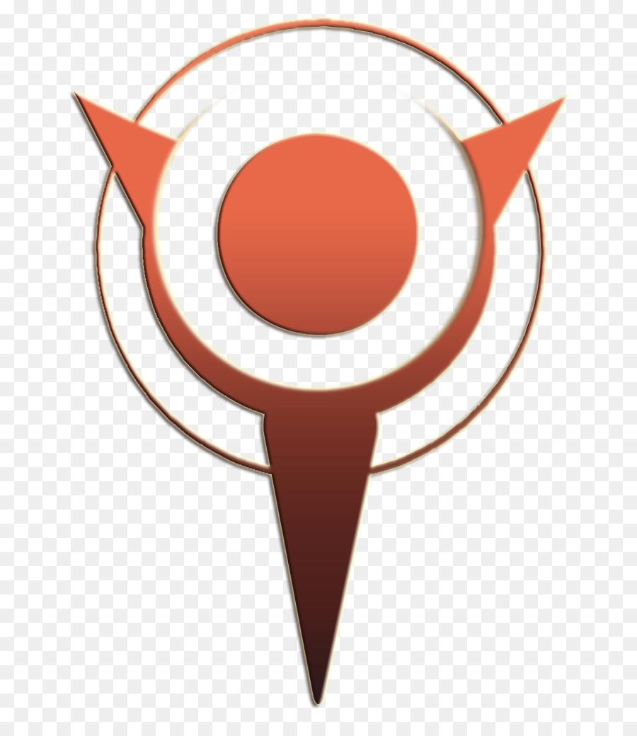 Descarga gratuita de Elsword, Logotipo, Dibujo Imágen de Png